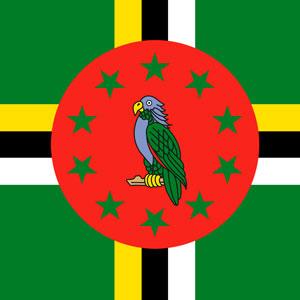 domnica-flag